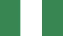 Free calls to Nigeria from UK