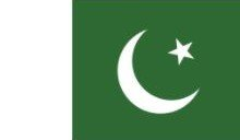 free calls to pakistan from uk
