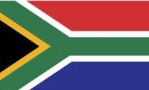 Free calls to South Africa from UK